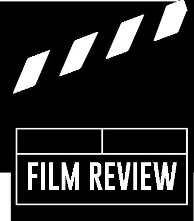 Movie rewiew